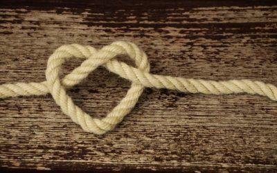 Der Schutz des Alleinseins vs. Verbundenheit